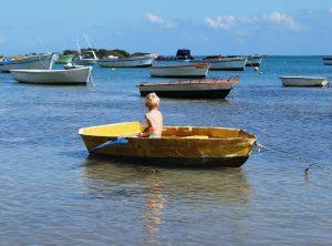 boy-on-boat