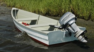 Onset-Island-Outboard-Skiff-1