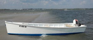 workskiff16